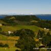 L'île de Chiloé, destination méconnue de la Patagonie chilienne