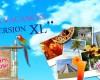 Gagner un voyage de rêve au Mexique pour 2 !