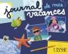 pc-journal-de-mes-vacances(7943).indd