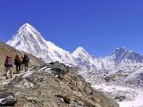 Trekking-Nepal