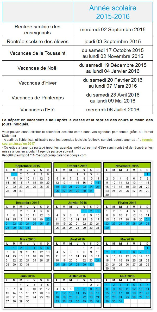 search results for calendrier des vacances 2015 en france calendar 2015. Black Bedroom Furniture Sets. Home Design Ideas