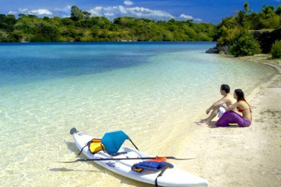 kayak_Menjangan_Bay_Bali_adventure