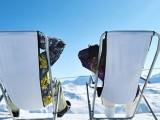 fermeture-stations-de-ski-750x290