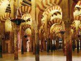 cordoue_mezquita