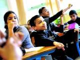 réforme rythmes scolaires 2011