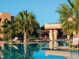 Séjour à Marrakech pas cher