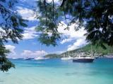 Séjour Martinique pas cher