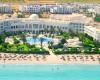 Mahdia Palace Hotel 5* & Thalasso