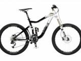 VTT Bikester