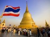 Voyager à Bangkok