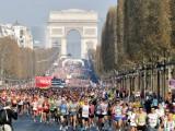 Marathon international de Paris