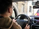 Formation en auto école