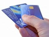 La carte bancaire