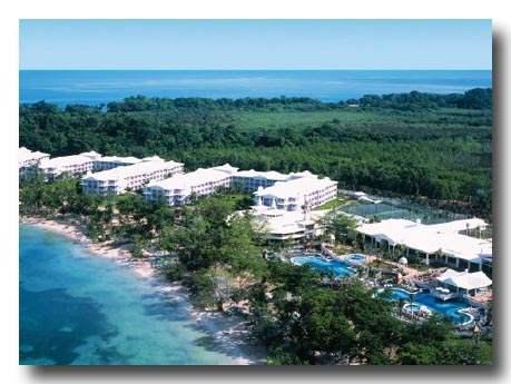 jamaique_negril_hotel_riu_negril_situation