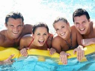 Comment-reussir-ses-vacances-entre-amis_h_content_l