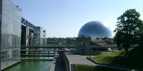 cite des sciences et de l'industrie_3