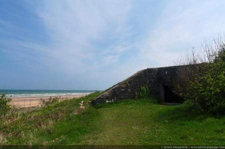 normal_Omaha_beach_-_Colleville-sur-mer_-05