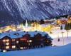 vacances au ski pas cher