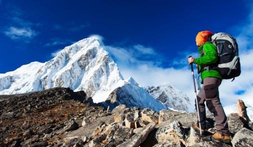 Trek-nepal-voyagezen-504x292