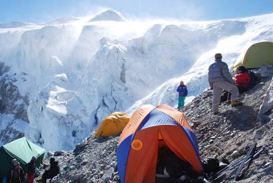trekking_in_nepal