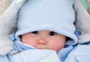 bebe-chaud-hiver-410