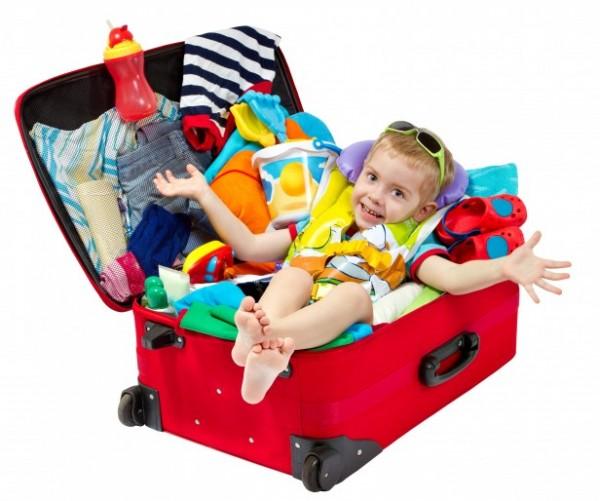 voyage-enfant-3-616x514