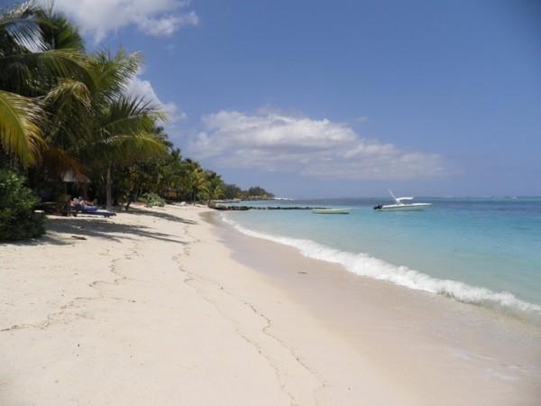 plage-hotel-paradis