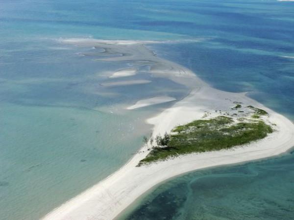 plages-de-l-ocean-indien-5_4712233