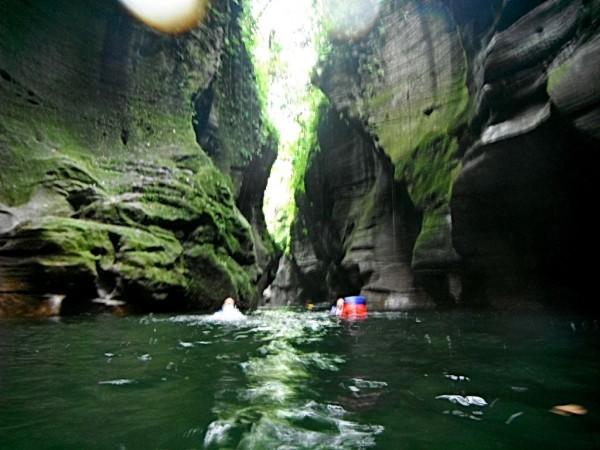 cave-river34