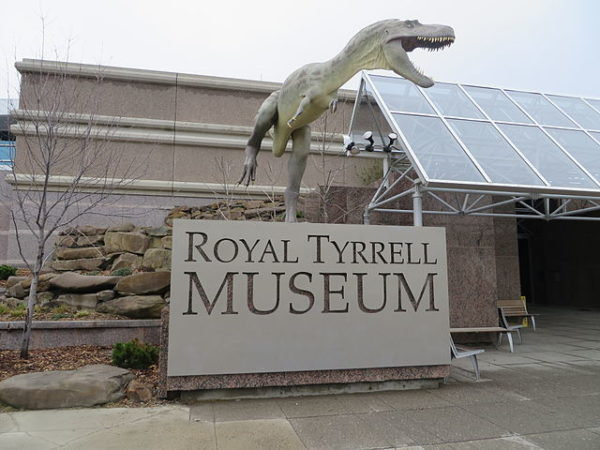 Royal_Tyrrell_Museum