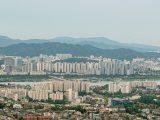 visa étudiant Corée