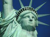 prix visa USA